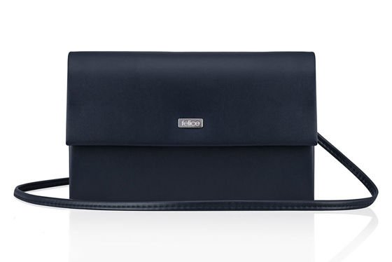 Women's Clutch bag Felice F13