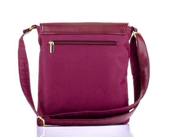 messenger bag Felice Aurora A11
